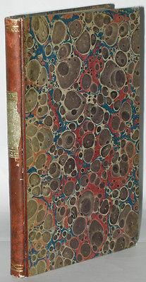Gatterer Heraldik Wappenkunde für die Jugend 1774 13 Kupfertafeln