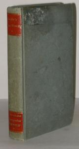 Leonhard Koecker Grundsätze Zahn-Chirurgie Zahnmedizin Weimar 1828 Medizin