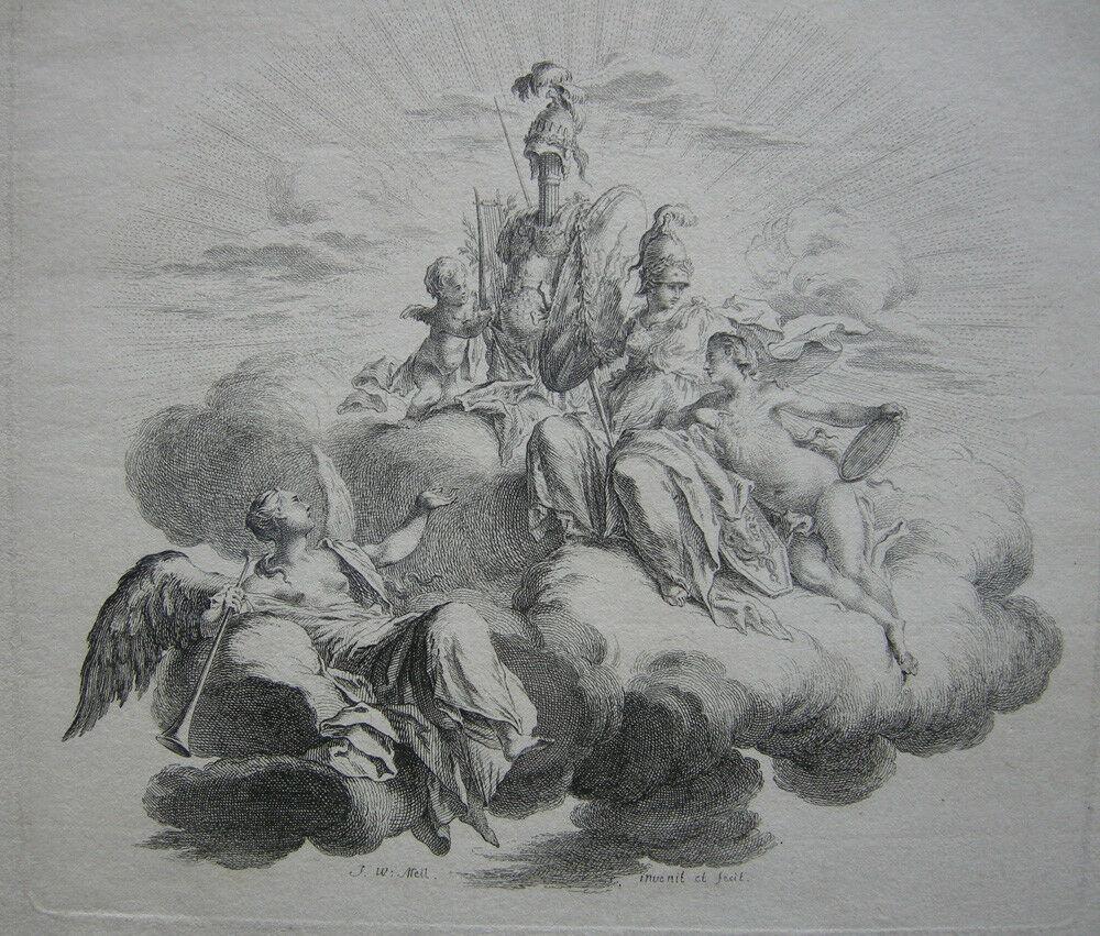römische kriegsgöttin 7 buchstaben