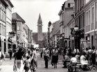 Bild zu Echtfoto, Potsdam...