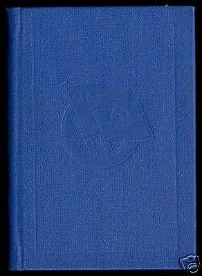 Mitgliedsbuch, DSF, mit diversen Beitragsmarken, 1965-1976