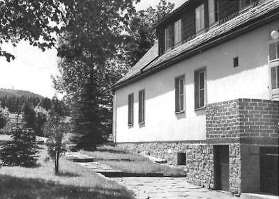 Ansichtskarte, Sehma, Ferienheim