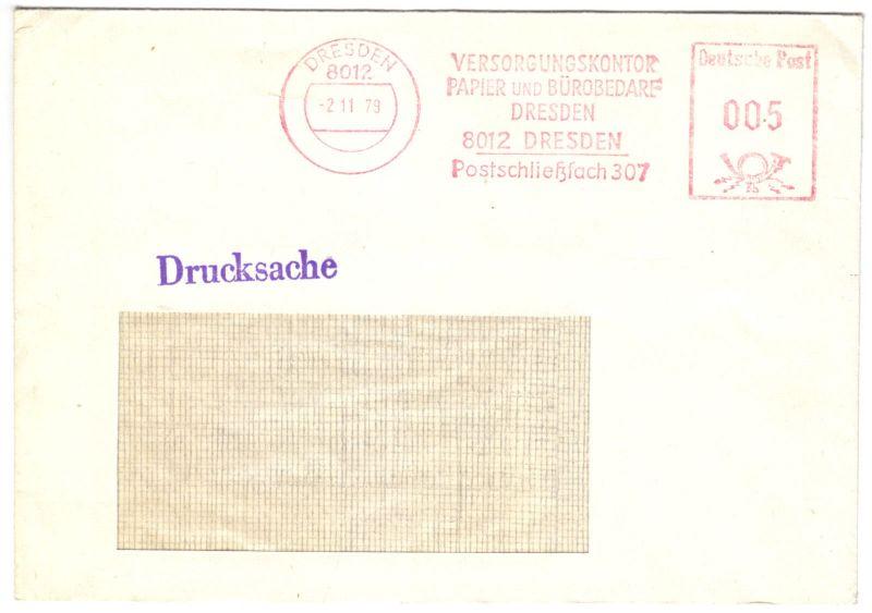 Afs Versorgungskontor Papier Und Bürobedarf Dresden O Dresden