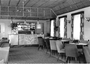 Ansichtskarte, Dolgenbrodt Kr. Königs Wusterhausen, Heim innen