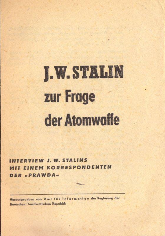 Propagandablatt: