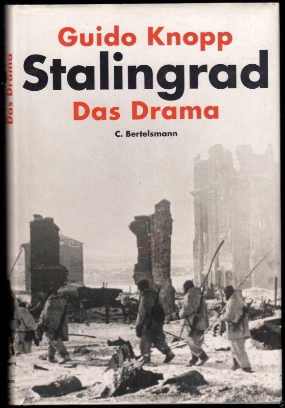 Knopp, Guido; Stalingrad - Das Drama, 2002