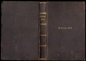 Schillers Leben. Verfaßt aus Erinnerungen der Familie  ... Briefen..., 1851