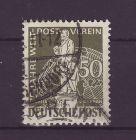 Bild zu Berlin Mi.Nr 38 E...
