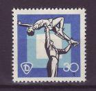 Bild zu DDR Spendenmarke ...