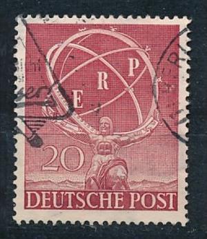 Berlin  Nr. 71   o/used  (f 8971   ) siehe scan  !