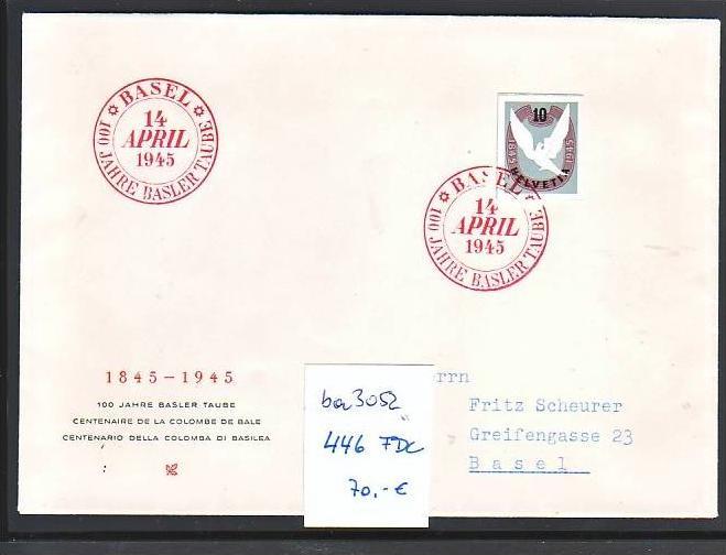 A4 Brief Kosten Schweiz Porto Ausland Für Briefe Ins Ausland