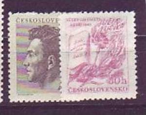 Ceskoslovensko Nr. 819-0   ** (v4740  ) siehe scan