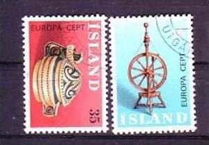Cept-- Island 514-5   o (aa9034  ) siehe scan