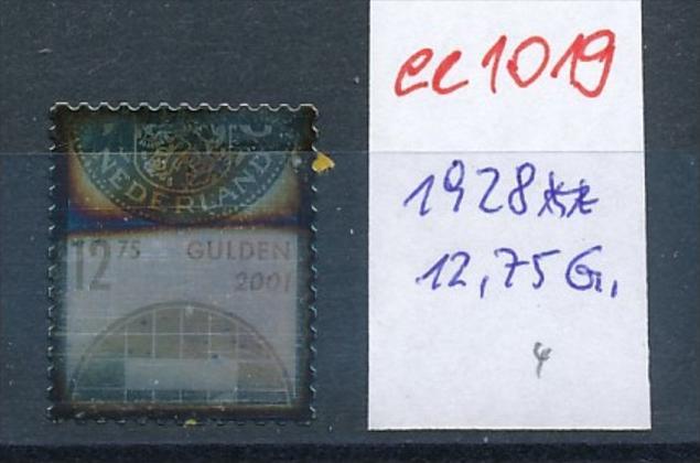 NL.-Nr. 1928  Silber  12,75 Gulden  **  (ee1019  ) siehe Bild