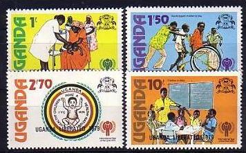 Grenada 203-6  **   (m1117 )siehe scan