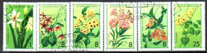 Blumen-Vietnam   ( m1712 ) siehe Bild