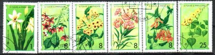 Blumen-Vietnam   ( m1713 ) siehe Bild