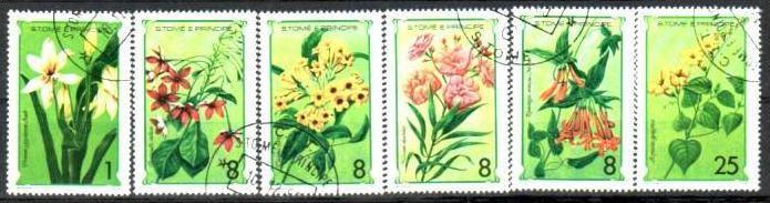 Blumen-Vietnam   ( m1714 ) siehe Bild