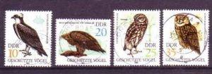 DDR- Nr.2702-5  o (s8726  ) siehe scan