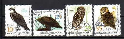 DDR- Nr.2702-5  o (s8730  ) siehe scan