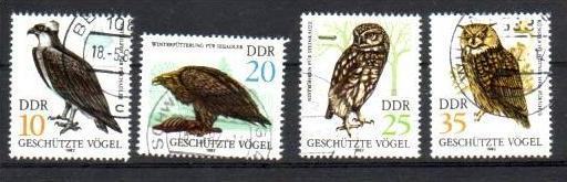 DDR- Nr.2702-5  o (s8727  ) siehe scan