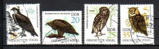 DDR- Nr.2702-5  o (s8729  ) siehe scan