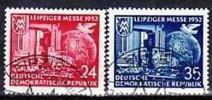 DDR Nr. 315-6  o/used (d6701 ) siehe scan