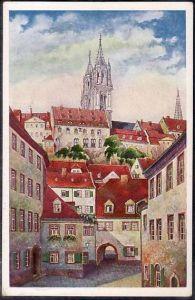 D-Reich Karte 400 RM  EF.   (dc6074  ) siehe Bild