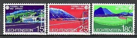 Liechtenstein Nr.799-01   o/fine used (aa4129 ) weit unter ABO Preis 0