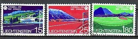 Liechtenstein Nr.799-01   o/fine used (aa4133 ) weit unter ABO Preis 0