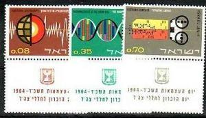 Israel  Nr. 301-3 **   ( aa4577 )GUT & GÜNSTIG !! siehe scan