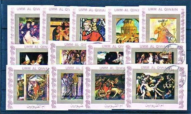 Gemälde  schönes Lot   ( m4166  ) siehe scan