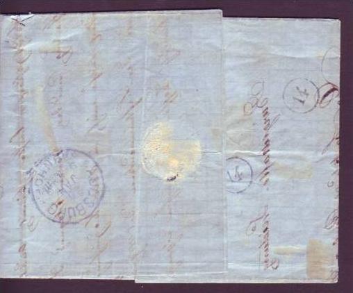 Din A5 Brief Wieviel Porto Beispiele Und Tipps Deutsche Post Briefe