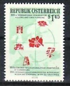 Österreich Nr. 1027  ** (bb9804 ) siehe Bild