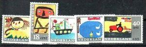 NL.- Nr. 850-4   ** (b6527  ) siehe Bild