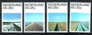 NL.- Nr. 1176-9    ** (b6524  ) siehe Bild