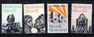 NL.- Nr. 958-2    ** (b6525  ) siehe Bild