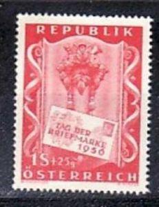 Österreich Nr. 1029  ** (b6613 ) siehe Bild