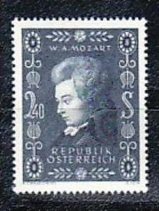 Österreich Nr. 1024  ** (b6614 ) siehe Bild