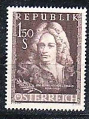 Österreich Nr. 1028  ** (b6615 ) siehe Bild