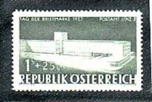 Österreich Nr. 1139    ** (b6611 ) siehe Bild