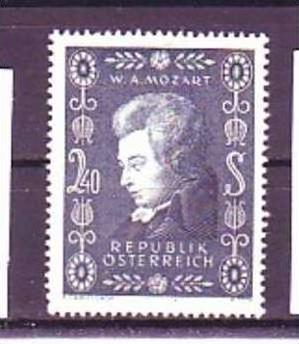 Österreich Nr. 1024  **  ( o2408  ) siehe scan