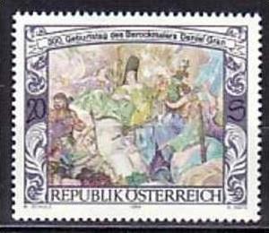 Österreich Nr. 2125   ** ( u4184 ) siehe scan