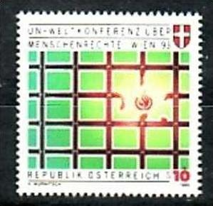 Österreich Nr. 2099  ** ( u4209 ) siehe scan