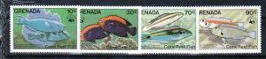 WWF-  Grenada  1299-02     ** ( v9816  ) siehe scan