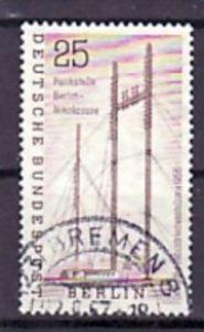 Berlin Nr. 157  o  ( d8430 ) siehe scan
