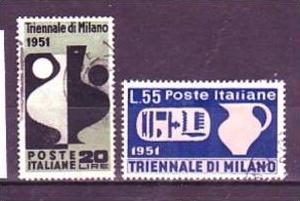 Italien  Nr. 839-0   o  (o9231 ) siehe scan