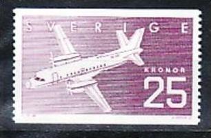 Schweden Nr.  1427   **  ( d9185 ) siehe scan