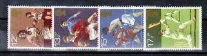 UK  Nr.  850-3    **  (d9173  )  siehe scan
