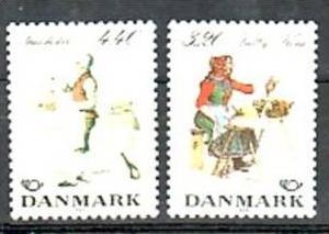 DK  Nr. 947-8    **  (d9416 ) siehe scan